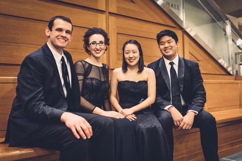 Verona-QuartetMA.jpg