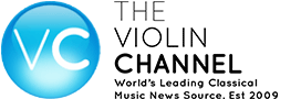 270x90-THE-VIOLIN-CHANNEL-LOGO.png