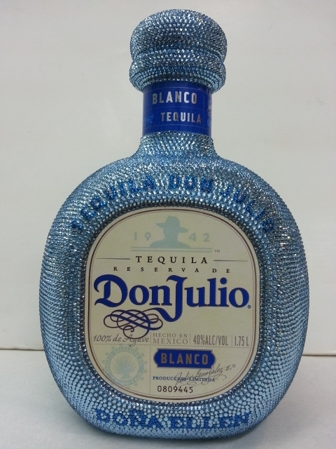 1.75ML-DON JULIO.JPG