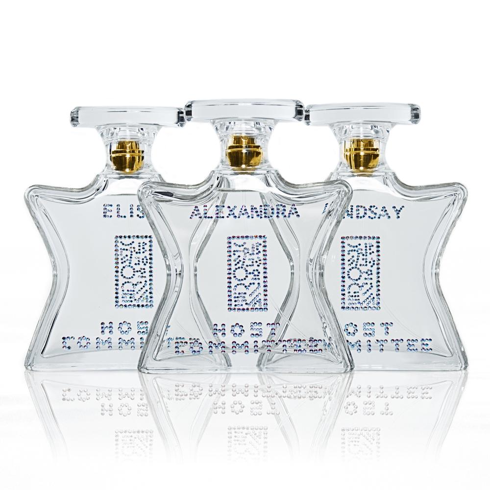 HC_Bottles-047-blue.jpg