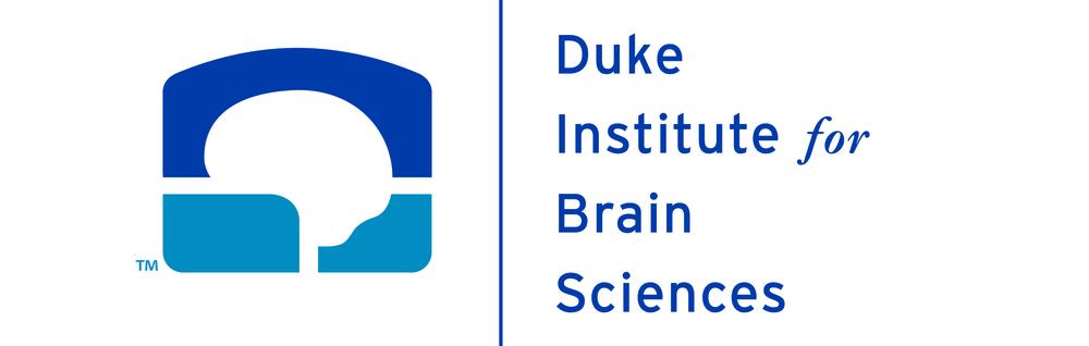 DIBS logo.jpg