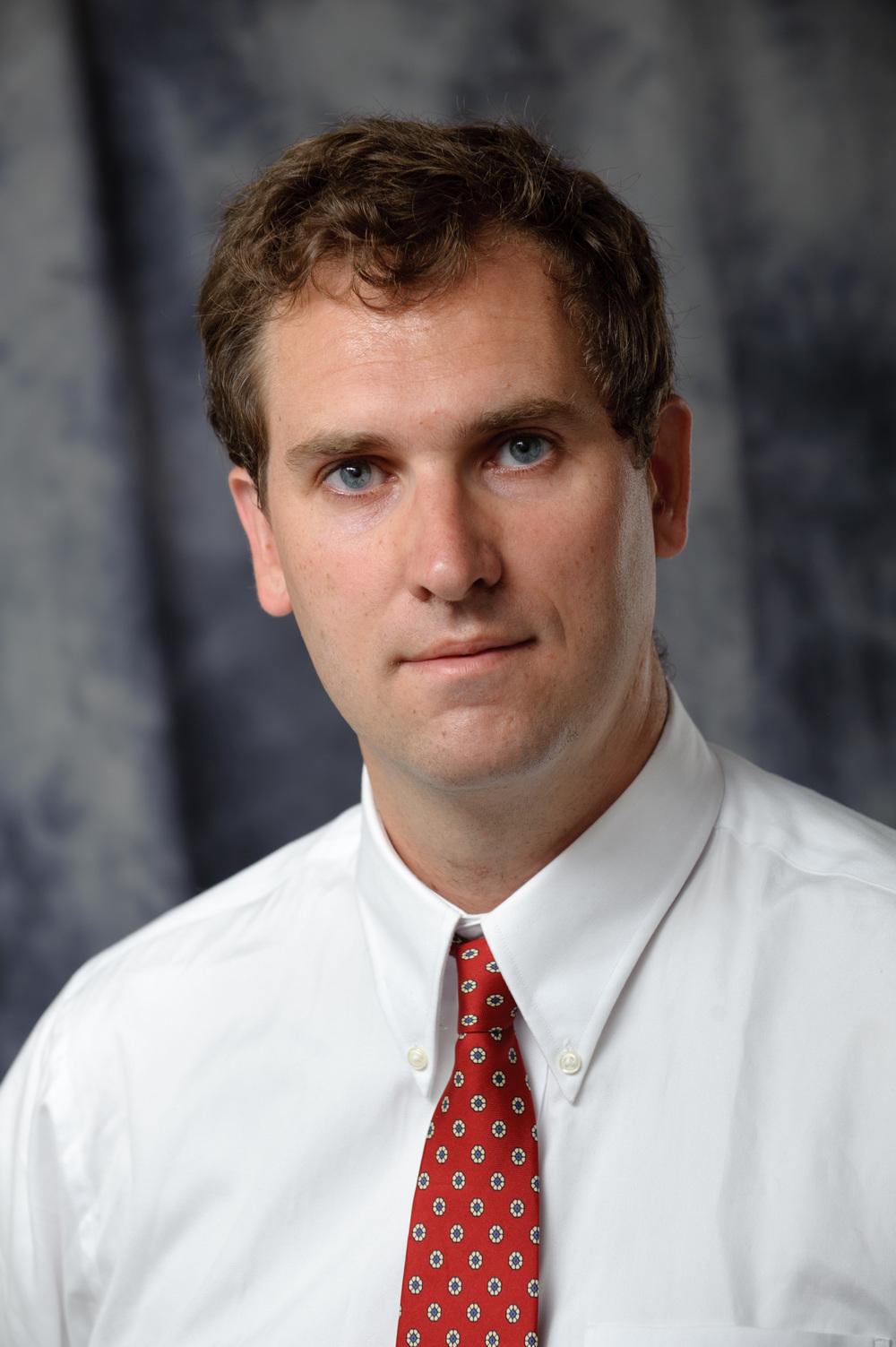 Hayden picture