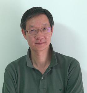 zheng-zhang, PhD