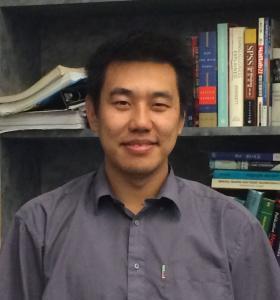 Tian Xing, PhD
