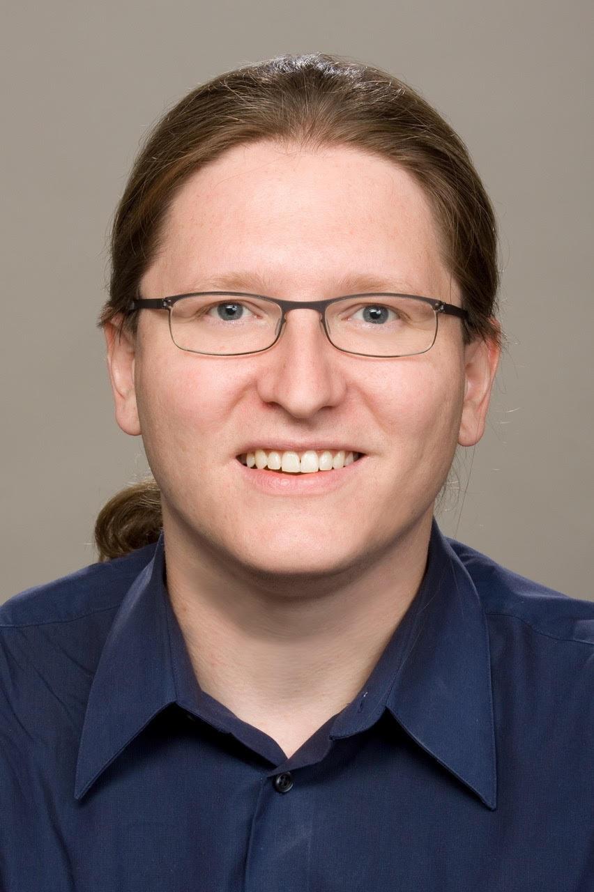 Joseph Kable