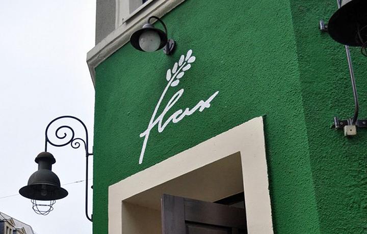 Restaurant Flax
