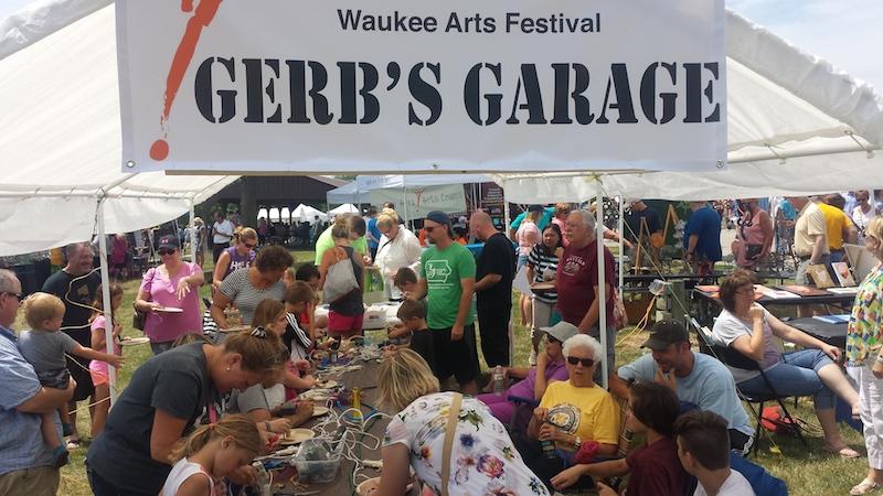 Gerb's Garage Waukee.jpg