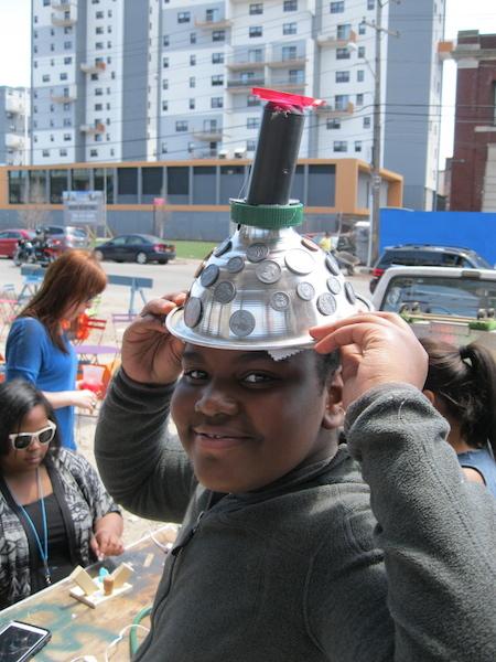 Thinking cap #2.jpg