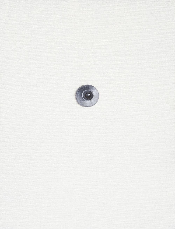 dana powell peephole