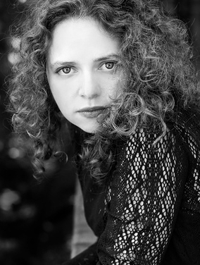 Victoria Schwartzman