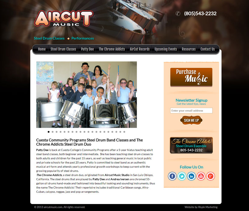aricut_music.jpg