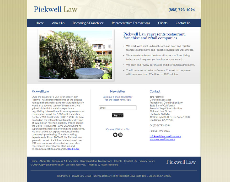 pickwell-lawa.jpg