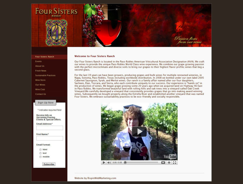 Four-Sisters-Winery.jpg