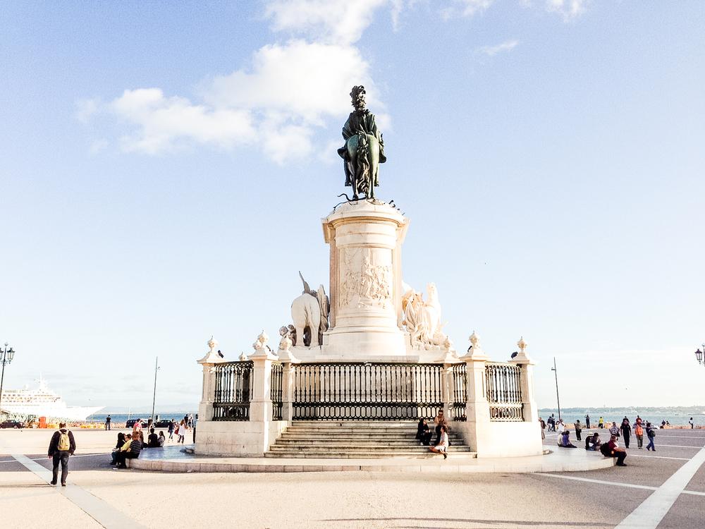 Portugal_PB-0018.jpg