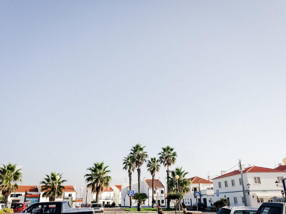 Portugal_PB-0082.jpg