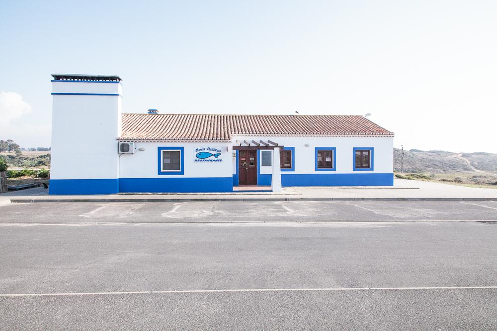 Portugal_PB-7448.jpg