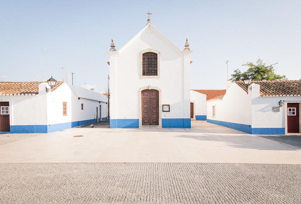 Portugal_PB-7455.jpg