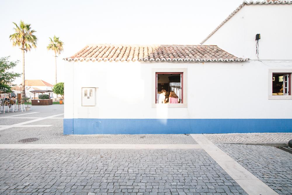 Portugal_PB-7464.jpg