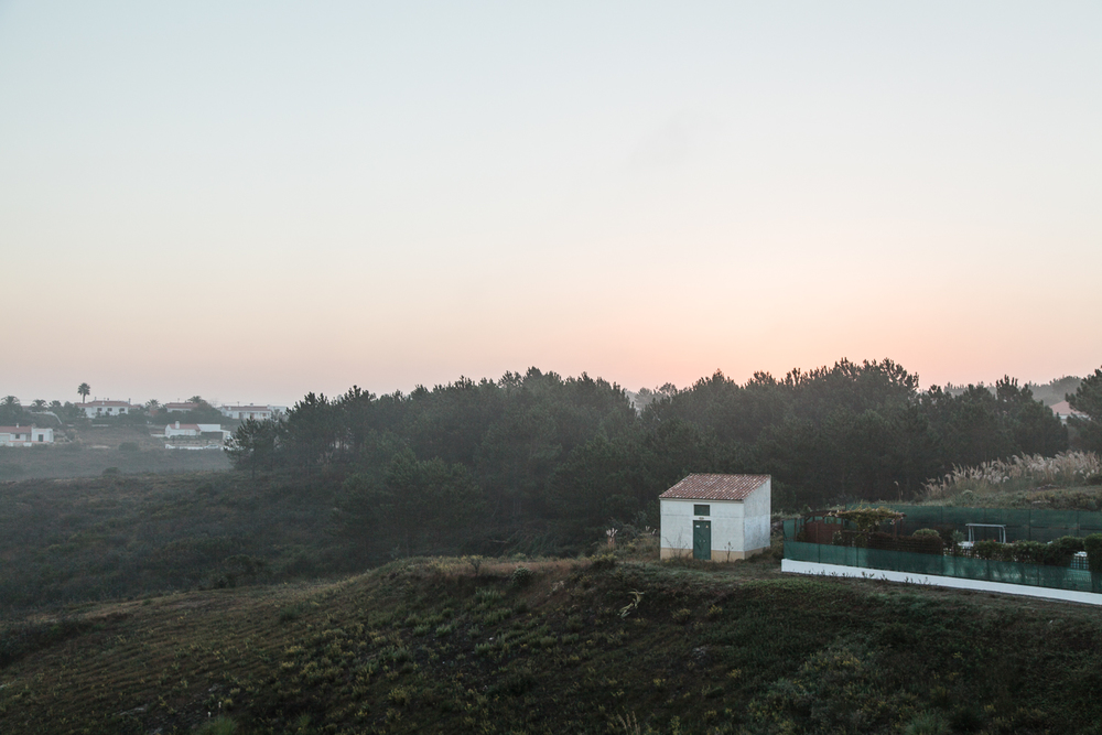 Portugal_PB-7480.jpg