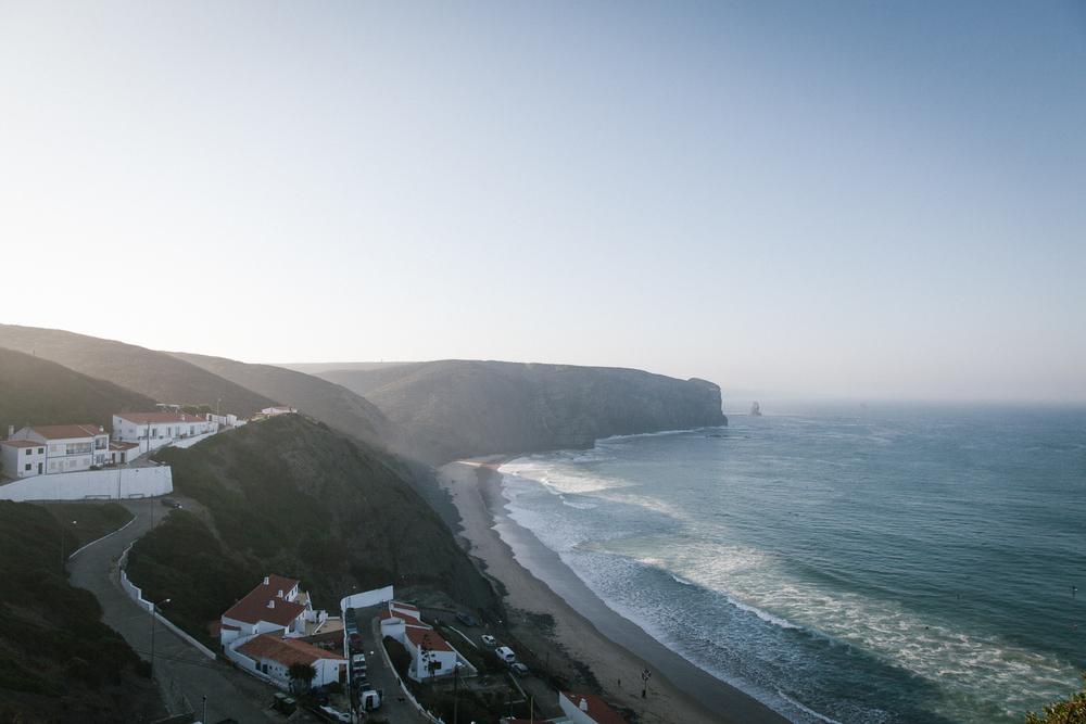 Portugal_PB-7491.jpg