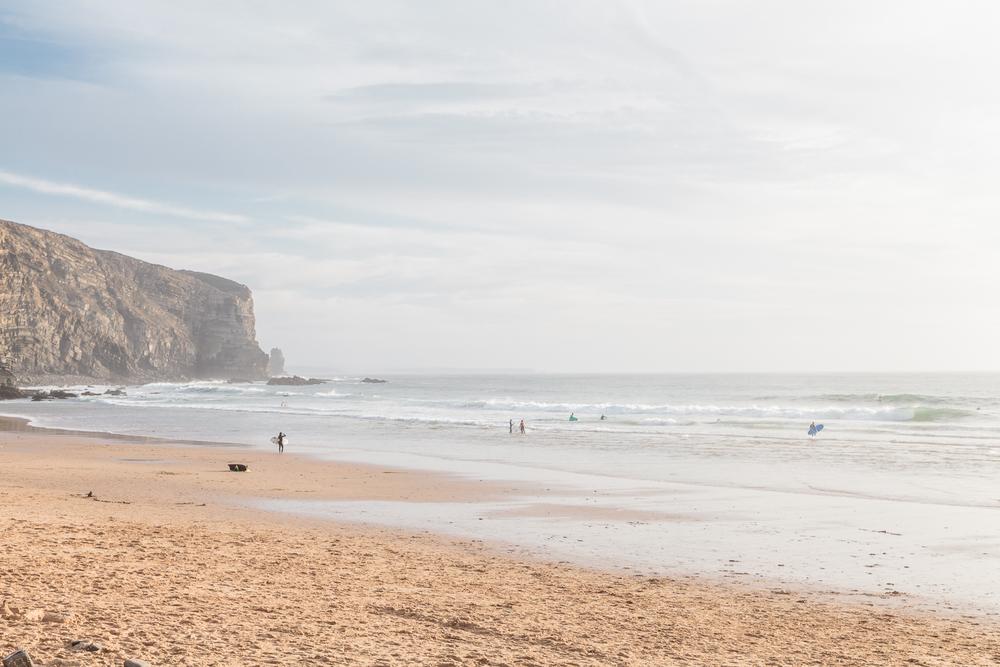 Portugal_PB-7520.jpg