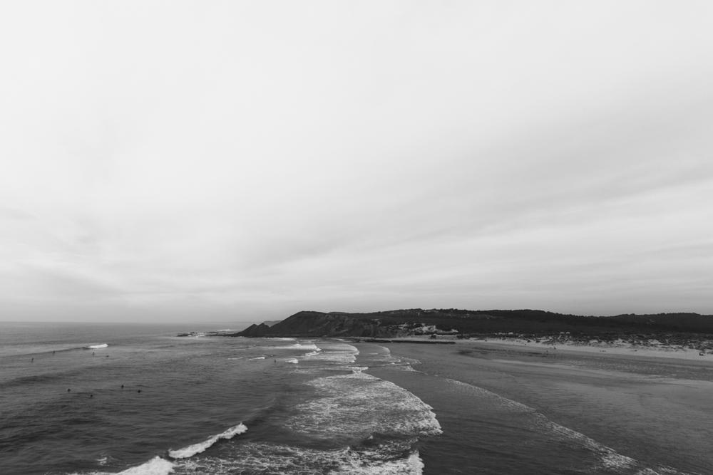Portugal_SUP_NB_PB-7708.jpg