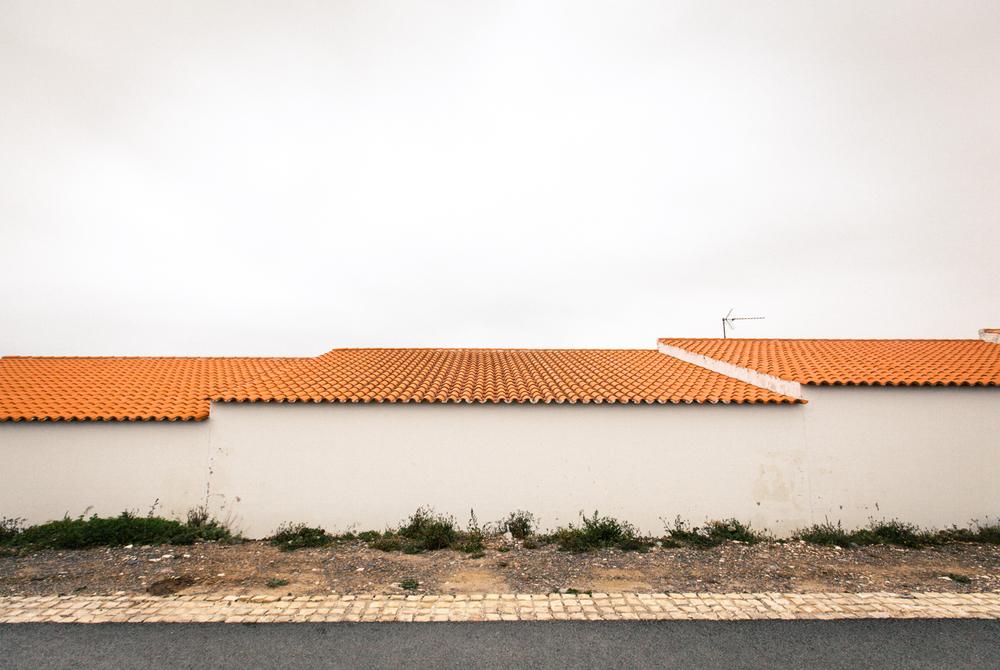 Portugal_SUP_PB-7838.jpg