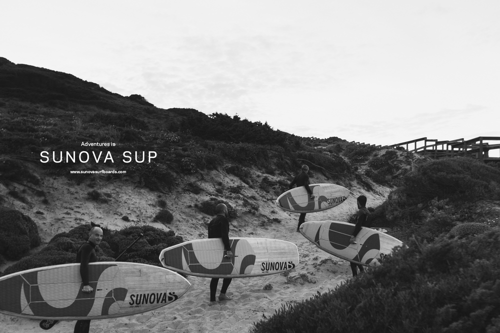 Portugal_SUP_NB_PB_sunova.jpg