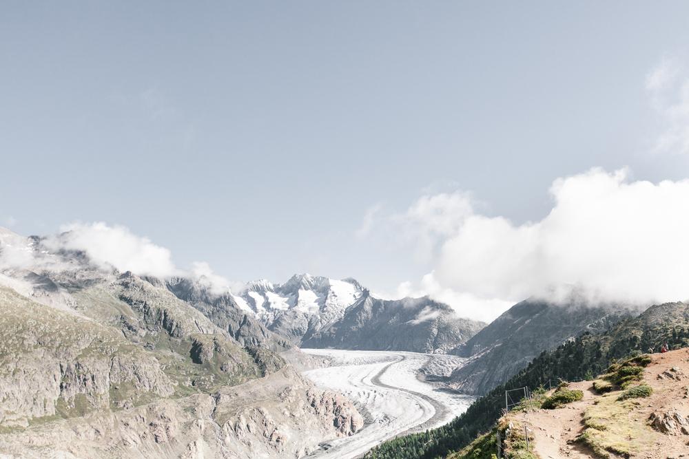 PB_Glacier_Aletsh_7924.jpg
