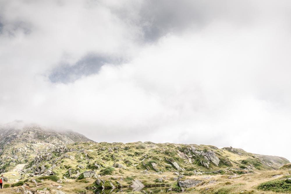 PB_Glacier_Aletsch_7933.jpg