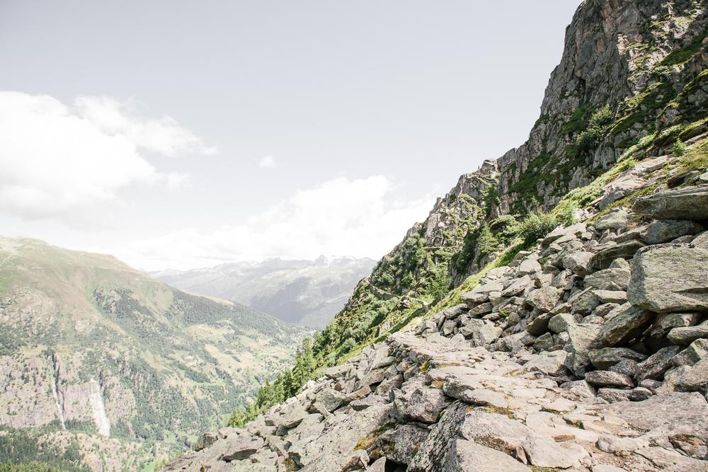 PB_Glacier_Aletsch_7940.jpg