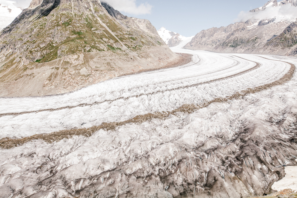 PB_Glacier_Aletsch_7938.jpg