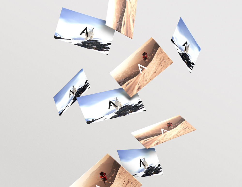 nicklashaslestad-airtime-productions-Bussiness-Cards-set.jpg