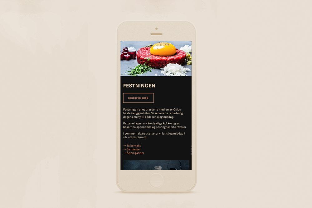 FG-Web-Mobile_Festningen.jpg