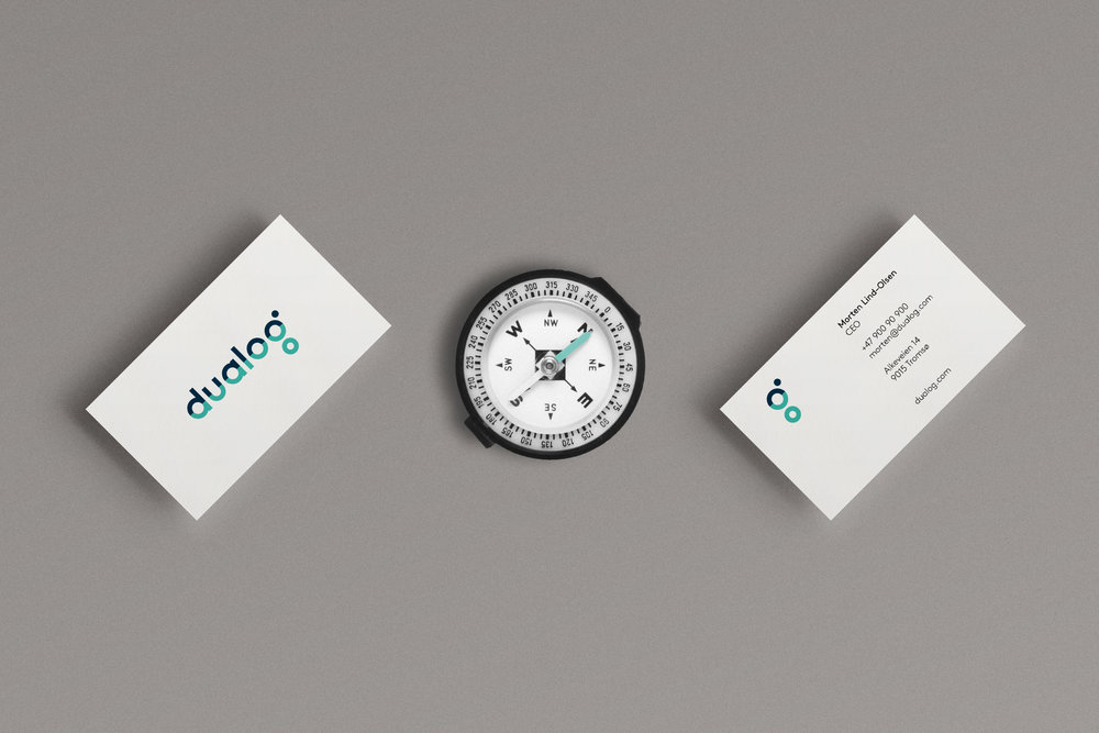 Dualog_Business_Cards_Compass-3.jpg