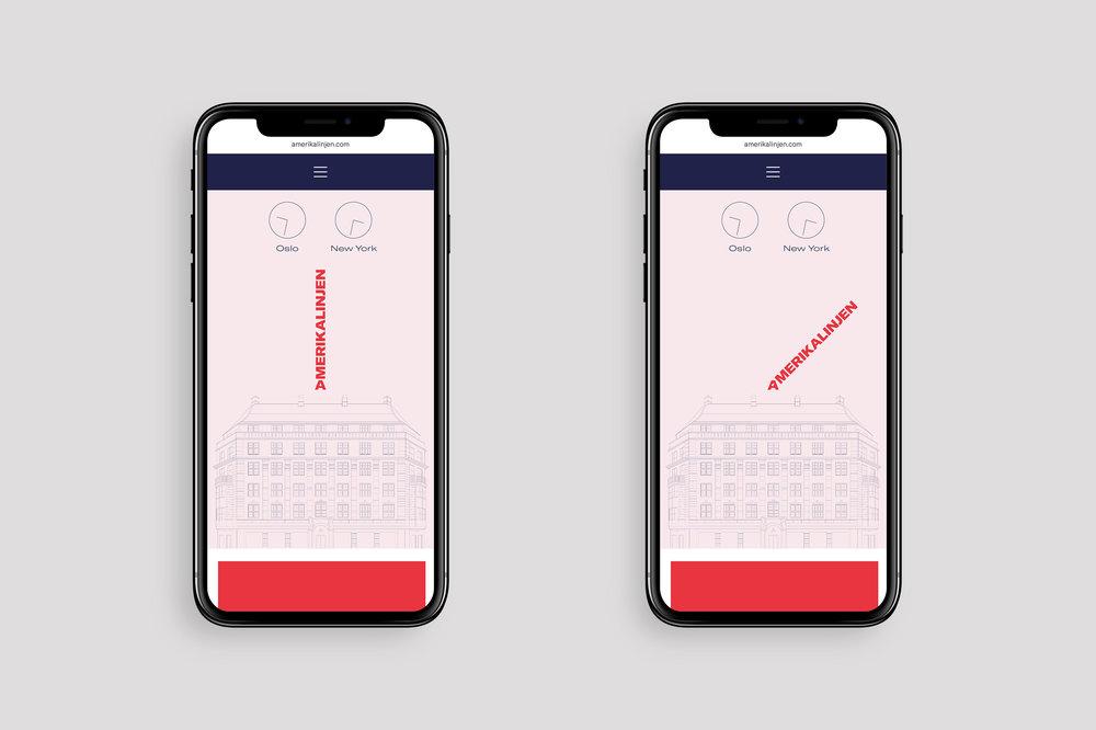 Amerikalinjen_Web_Smartphone.jpg