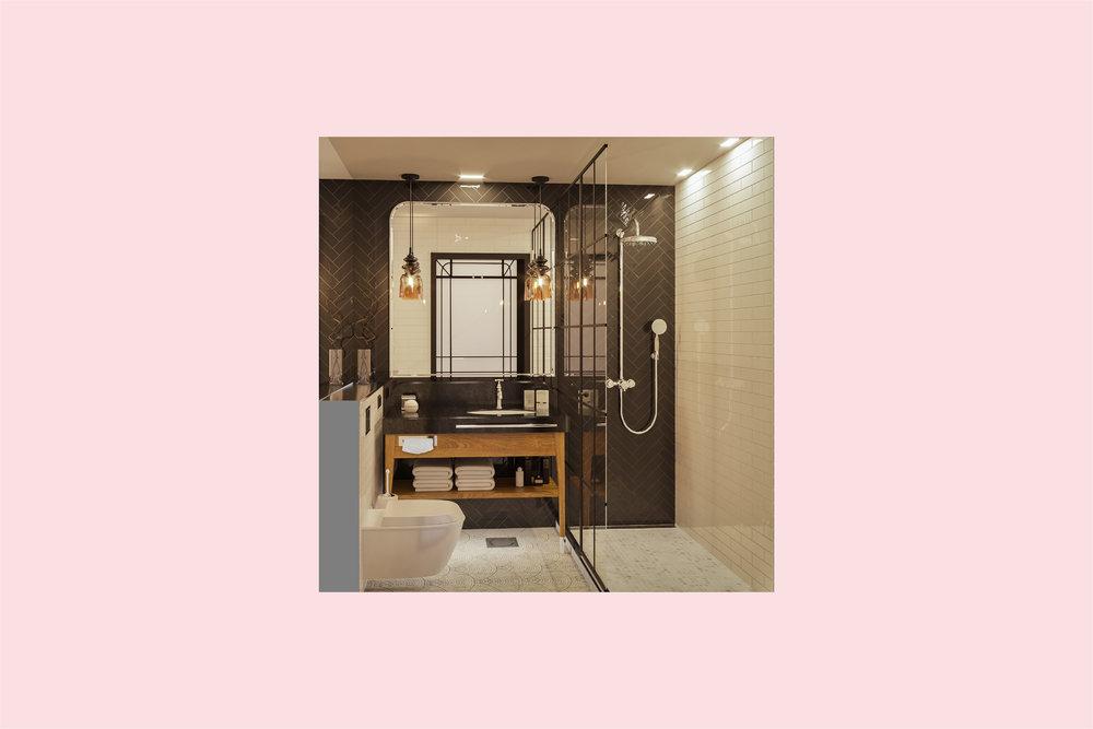 Amerikalinjen_Bathroom.jpg
