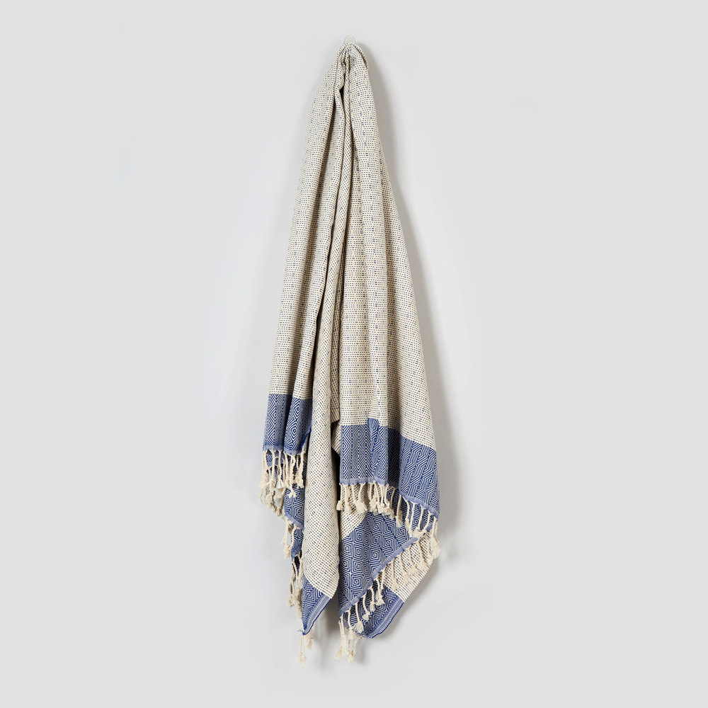 heavy-weave-blanket.jpg