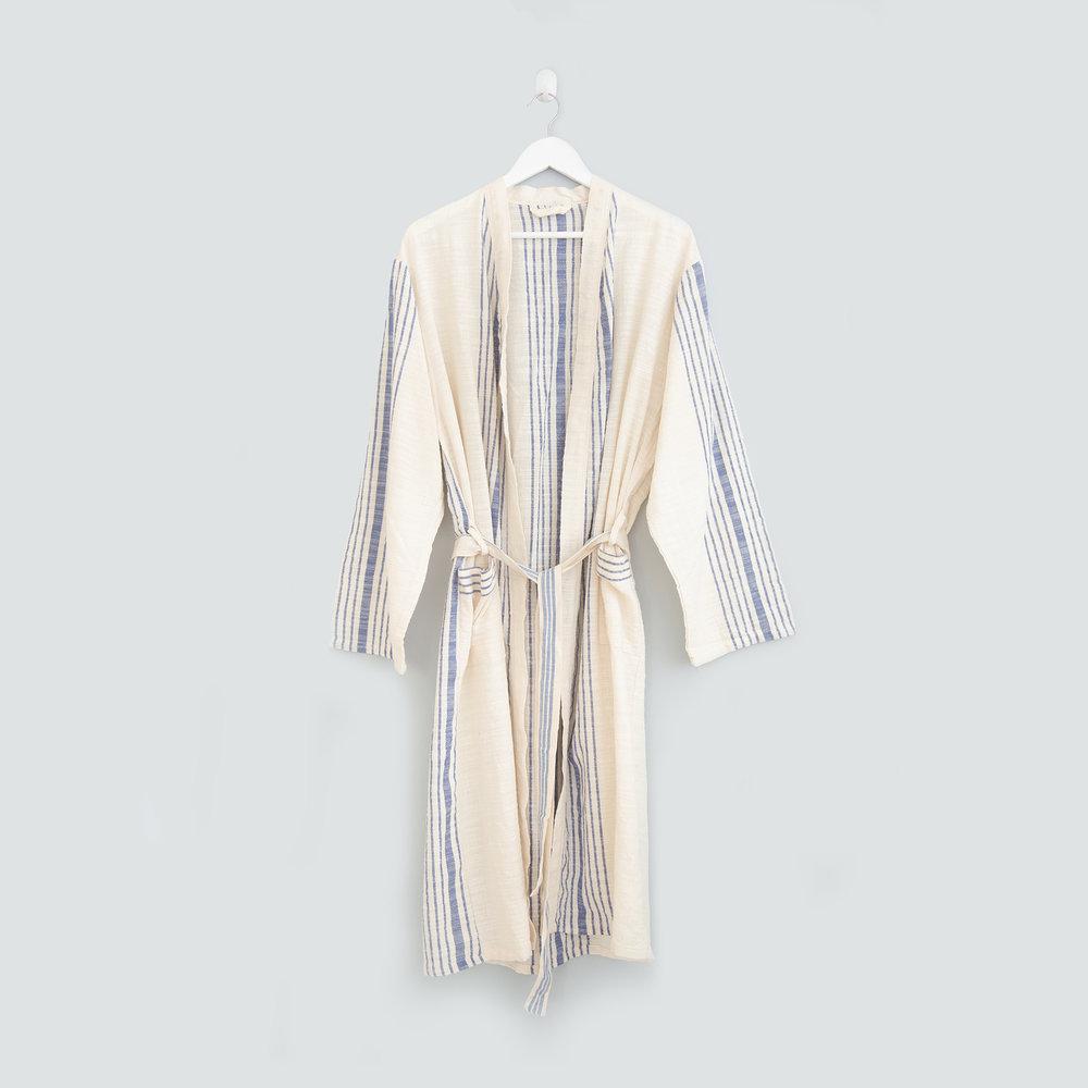 hudson-robe.jpg