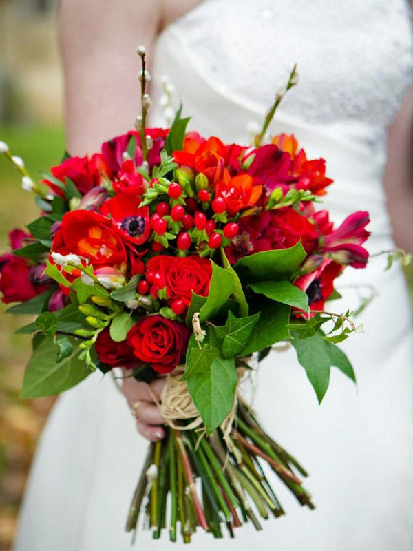 weddingbouquet10.jpg
