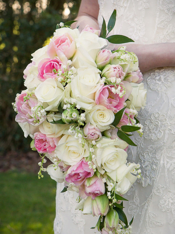 weddingbouquet103.jpg