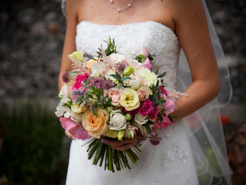 weddingbouquet49.jpg