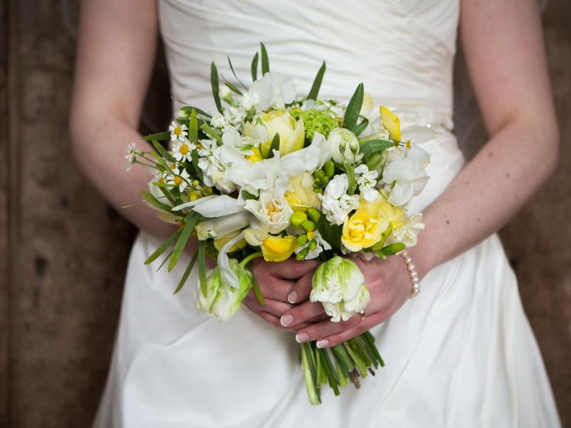 weddingbouquet99.jpg
