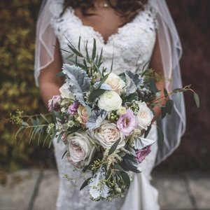 The white horse flower company weddings mightylinksfo