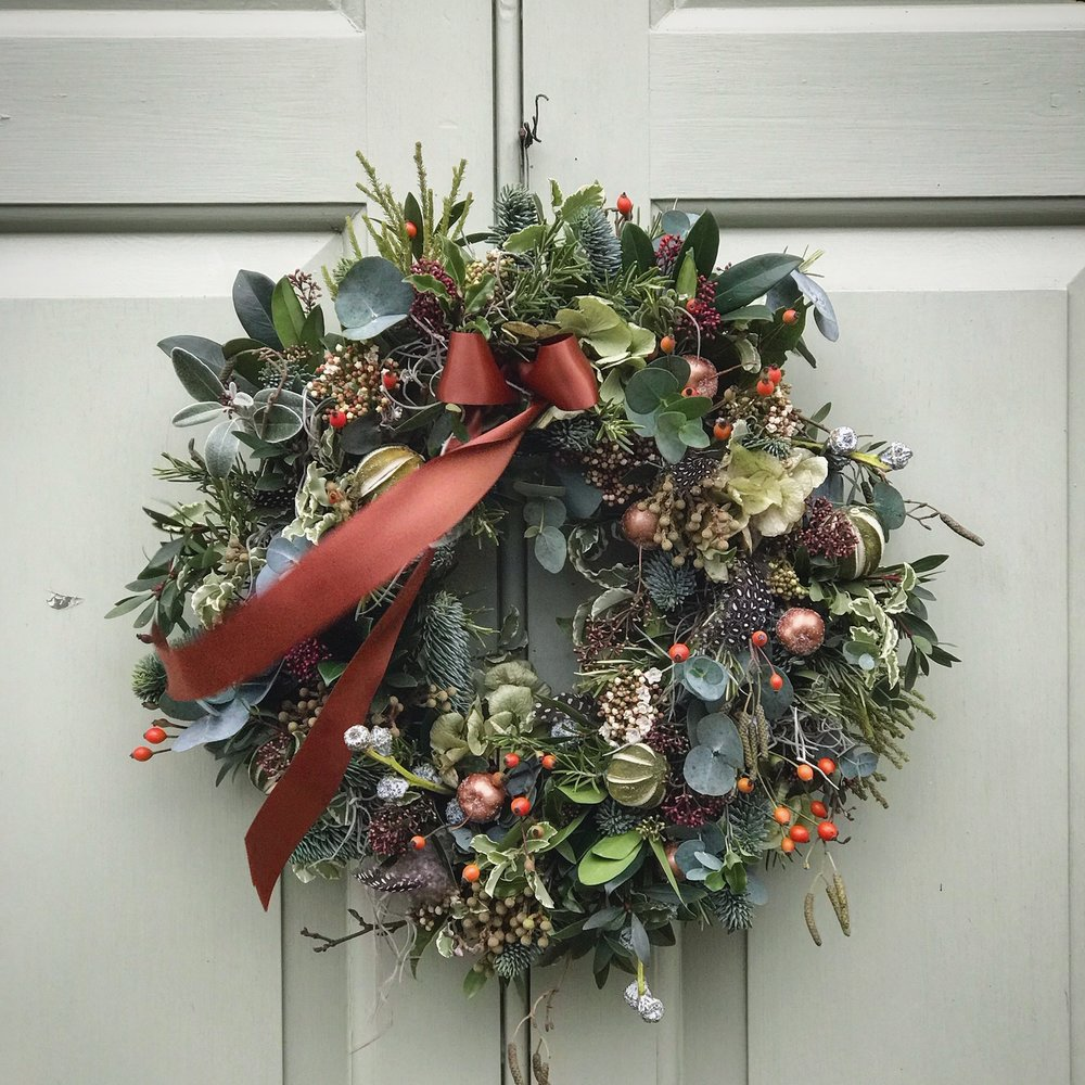 door wreath 5.jpg