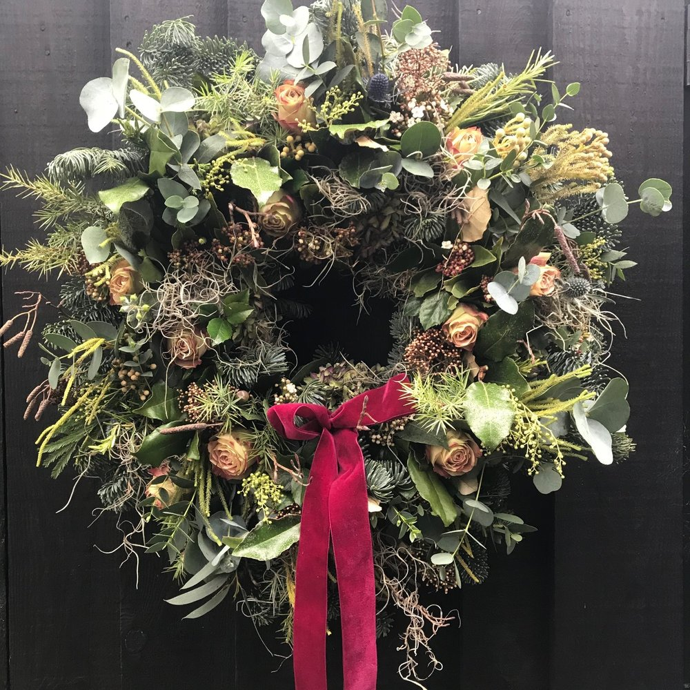 bespoke wreath 2.jpg
