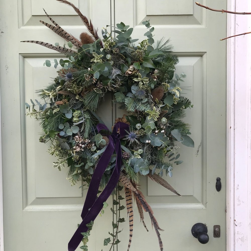 belinda's door wreath 2017.jpg