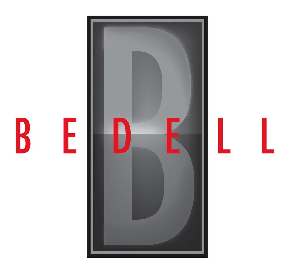 Bedell-Logo-Hi-Res.jpg