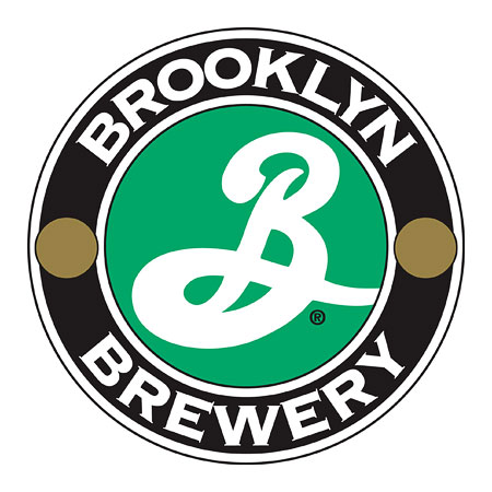 brooklyn_brewery11.jpg