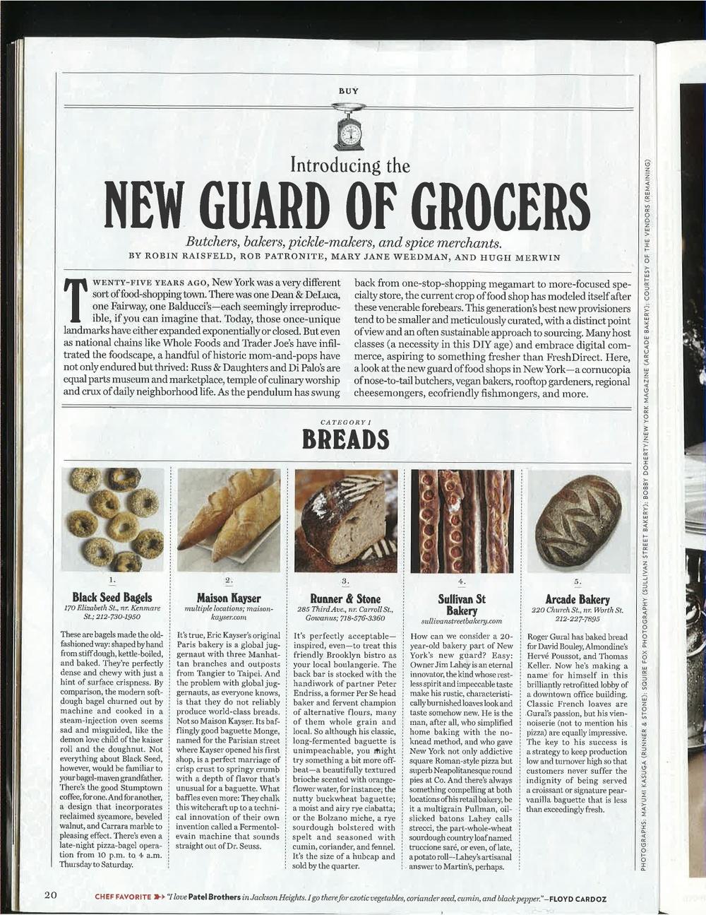 New York Magazine (Nov 2014) (7) 1.jpg
